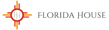 Florida House Villas logo
